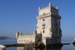 Belém Free Walking Tour