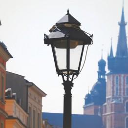 Dónde comer en Cracovia: ruta de los sabores