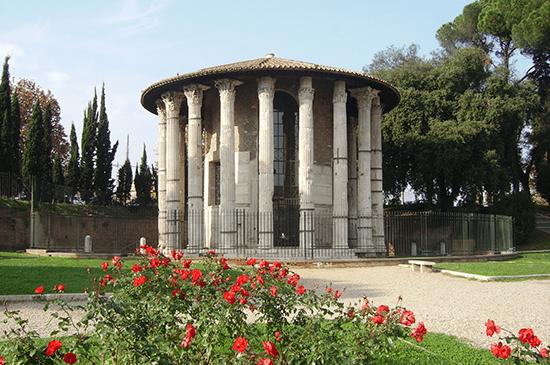 Free Tour Los Orígenes de Roma